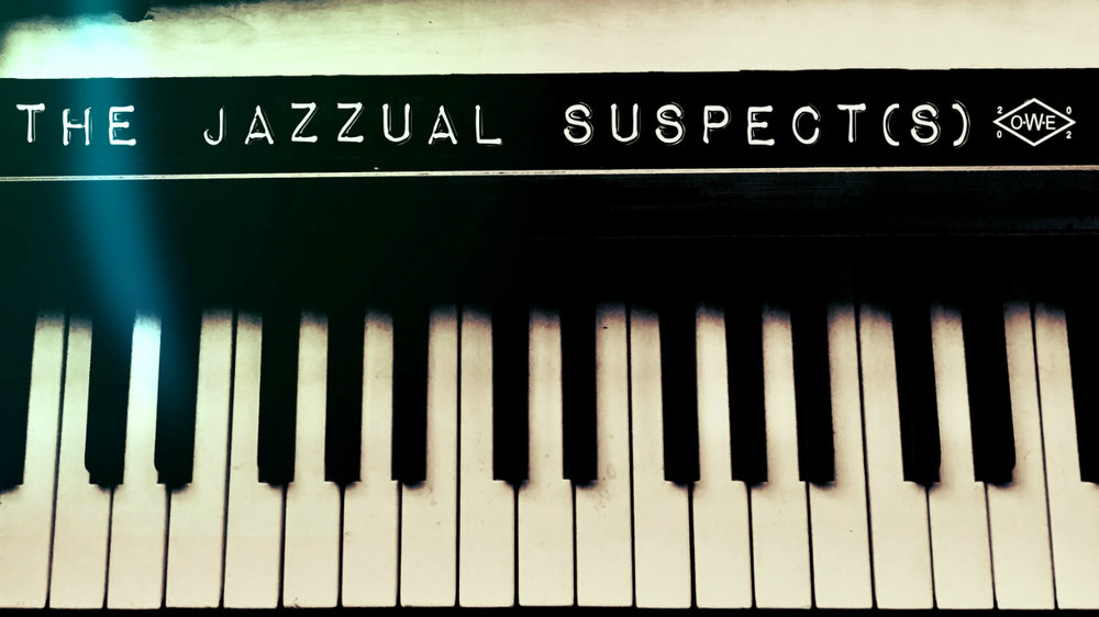 TheJazzualSuspects_CoverArtFinal_YouTube.jpg