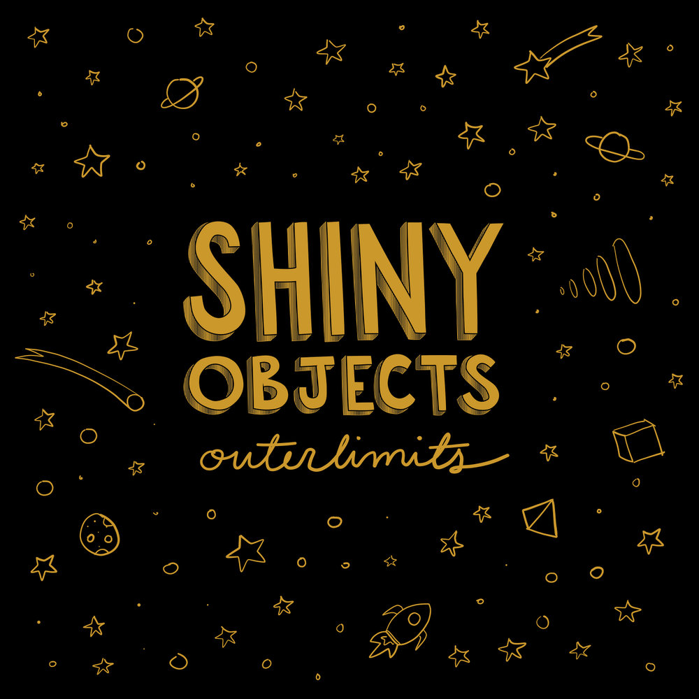 ShinyObjects_Outerlimits_1500.jpg