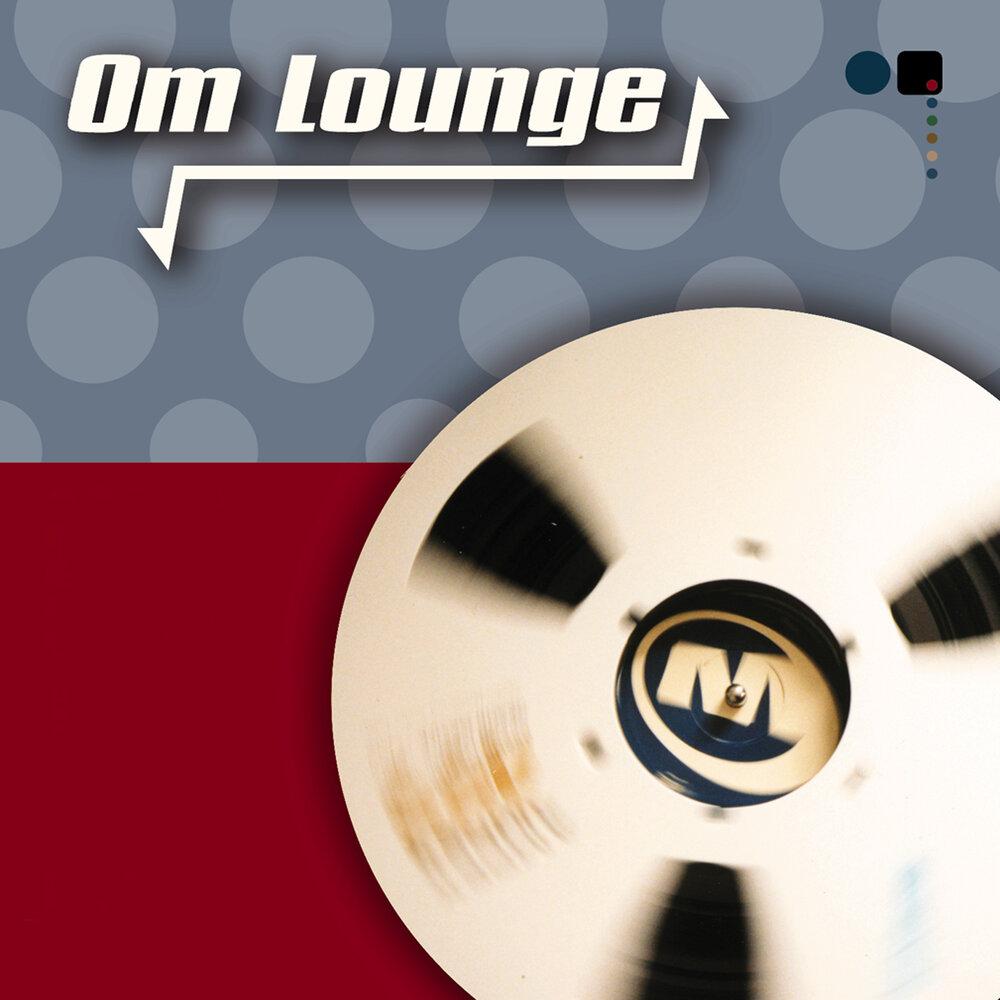 Om Lounge Vol. 1