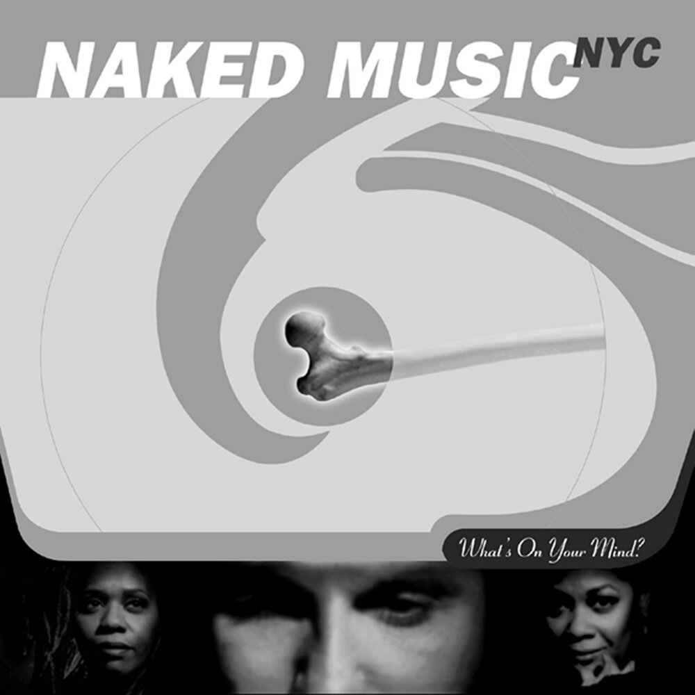Naked Music NYC