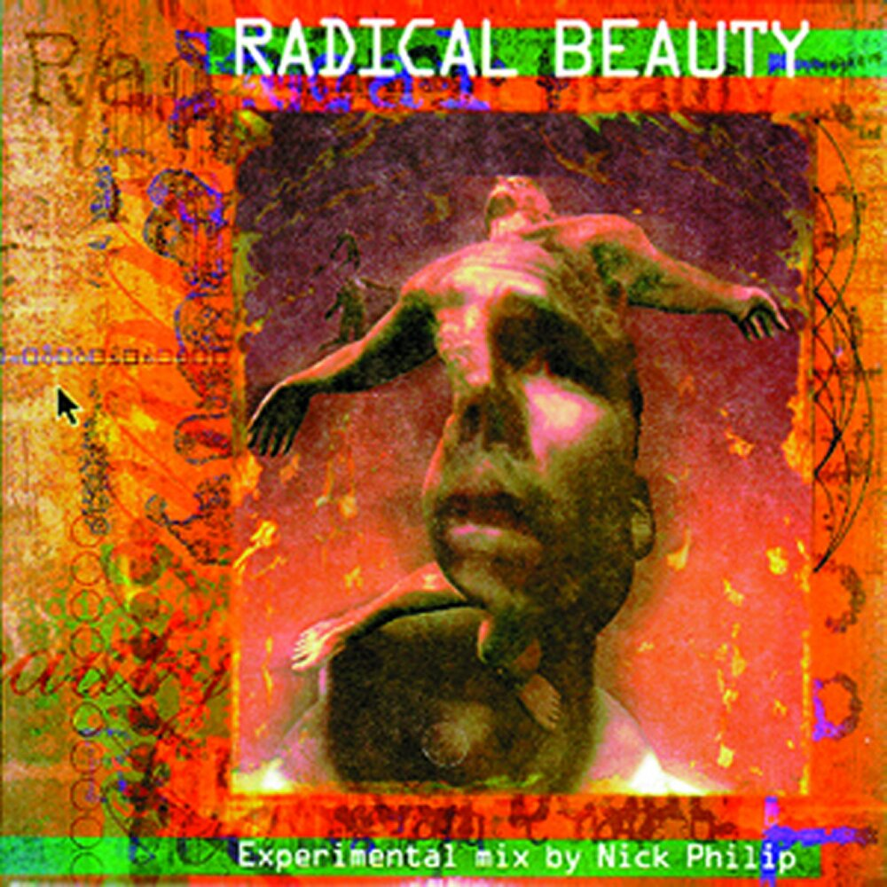 Radical Beauty
