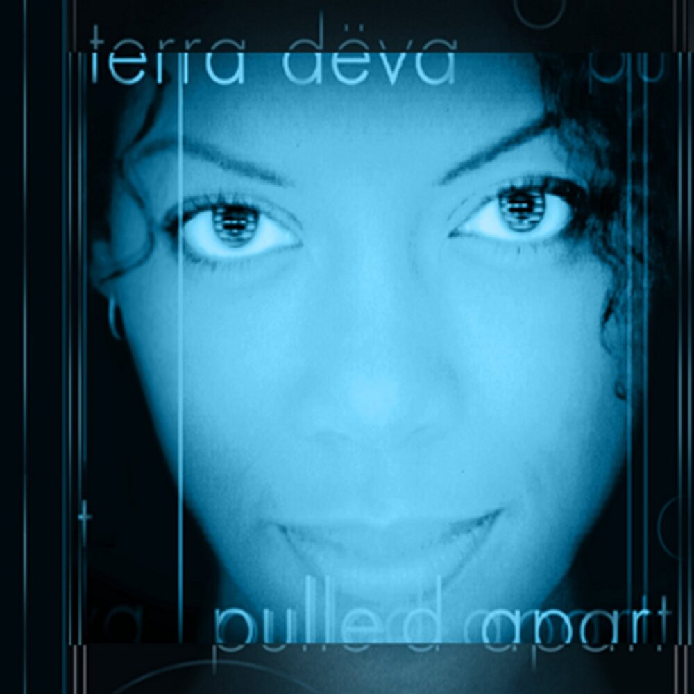 Terra Deva - Pulled Apart