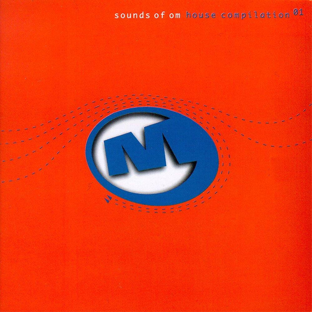 SoundsOfOmV1_1500-DiscogPage.jpg