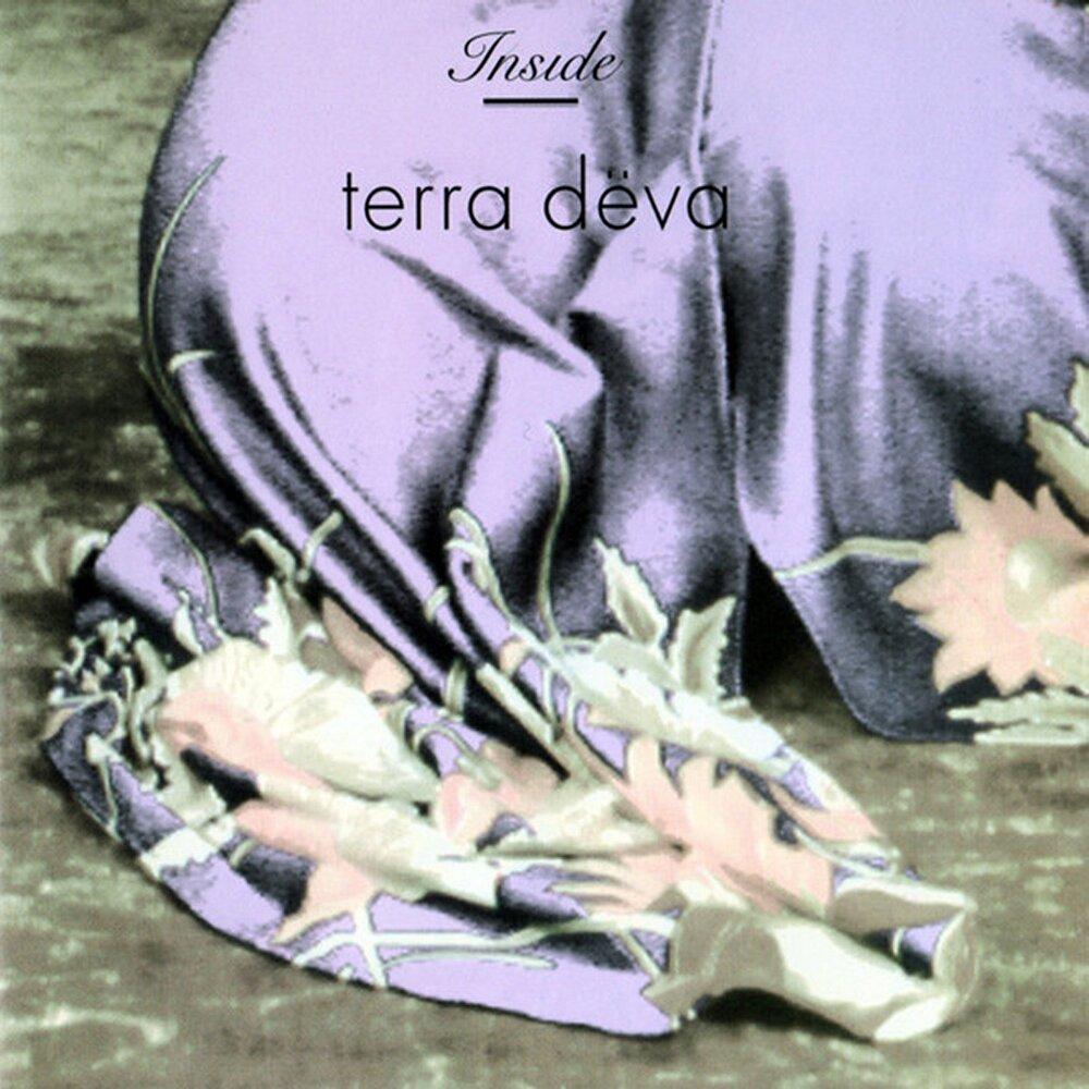 Terra Deva - Inside