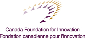Canadian-Foundation-for-Innovation-CFI.jpg