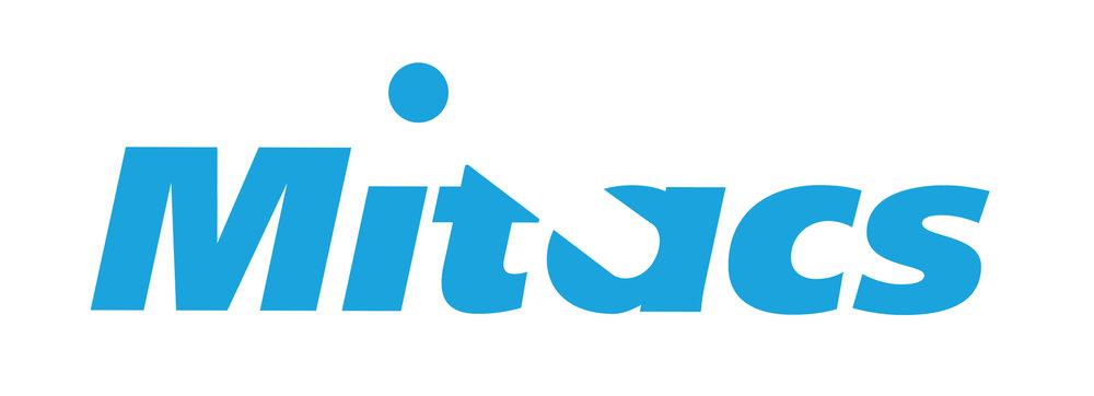 Mitacs_colour.jpg