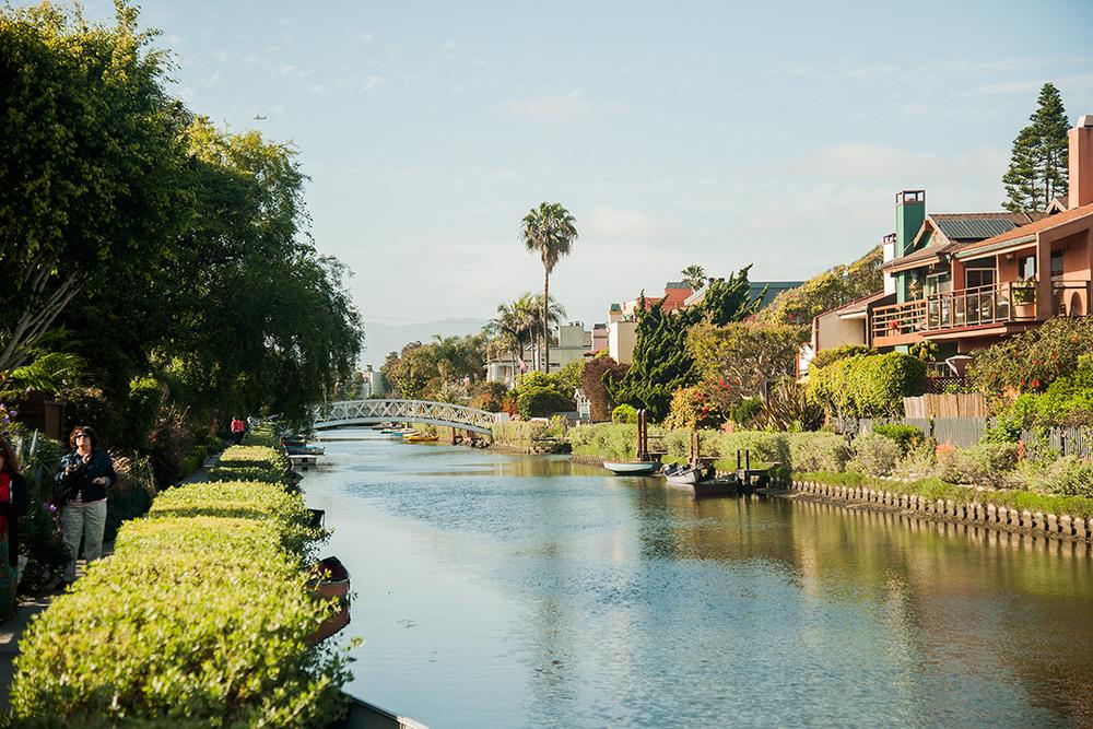 canals1.jpg