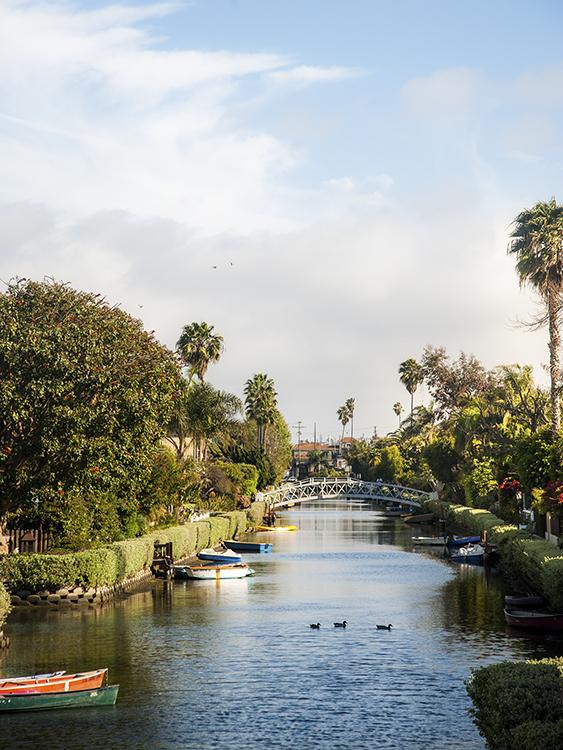 canals3.jpg