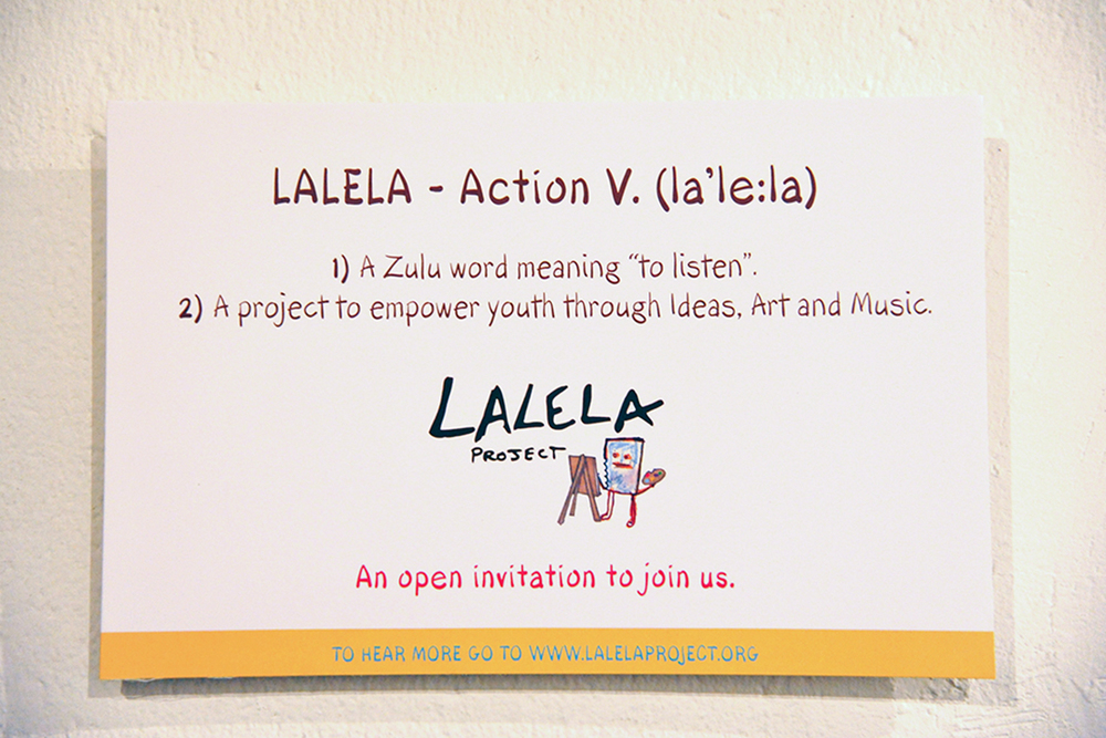 Lalela5.jpg
