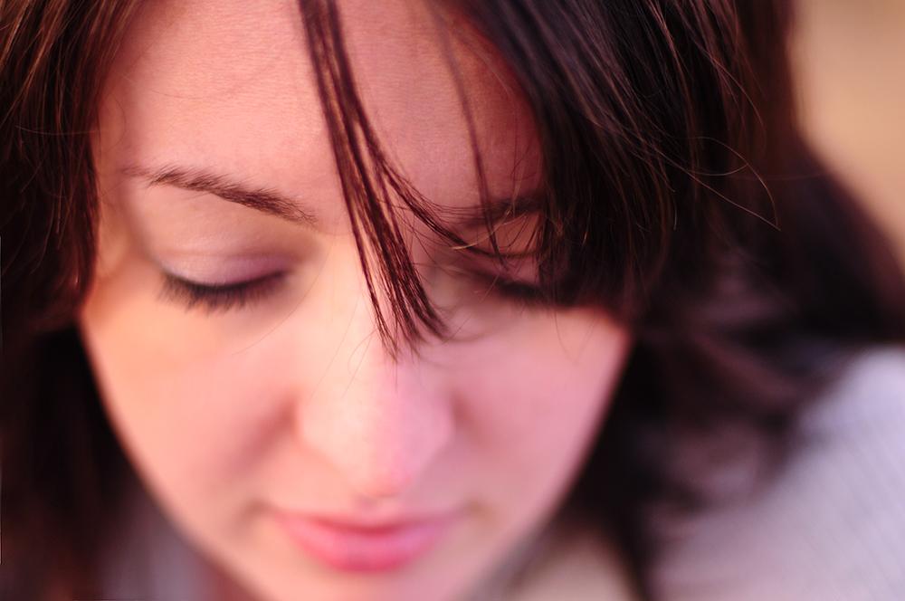 Meg_O_34.jpg