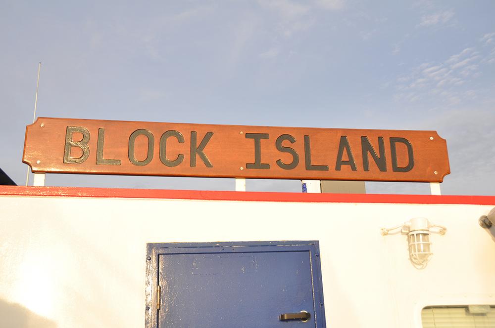 Block_island03.jpg