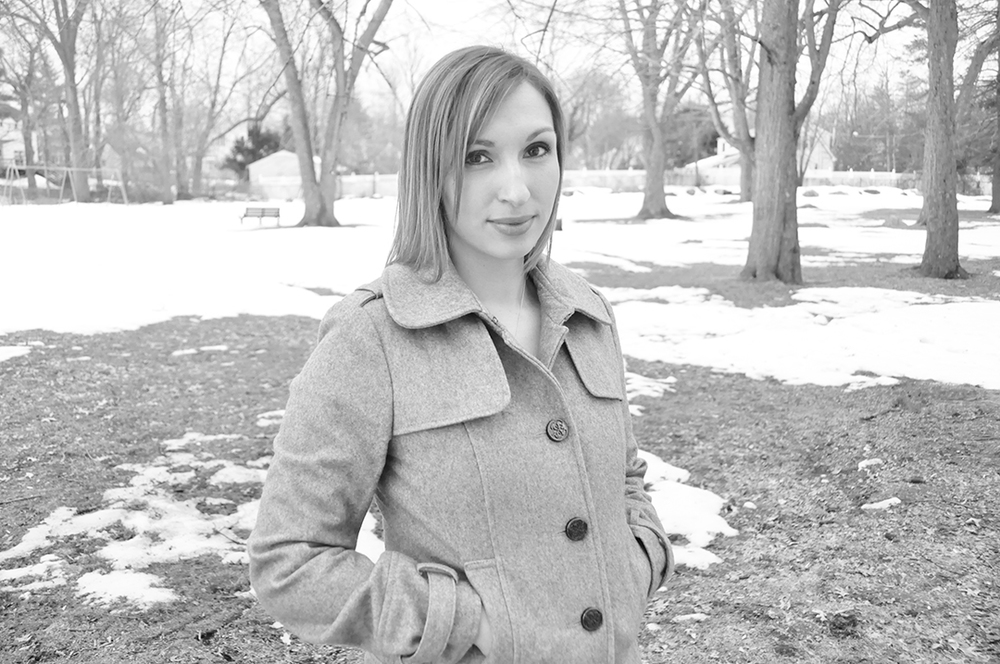 Nicki08.jpg