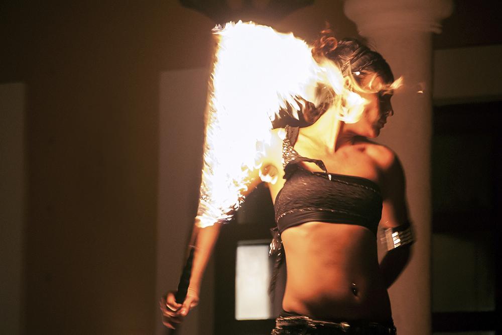 Fire08.jpg