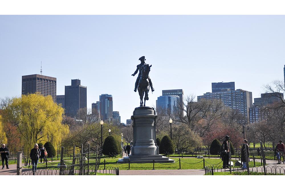 Boston23.jpg