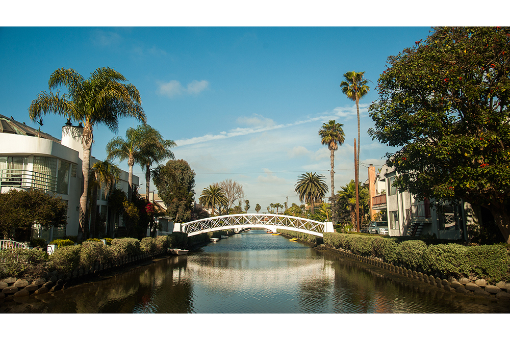canals2.jpg