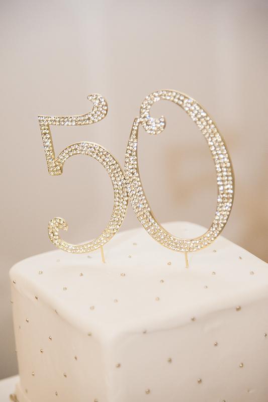 Anniversary00001.jpg