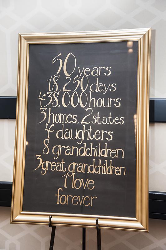 Anniversary00002.jpg