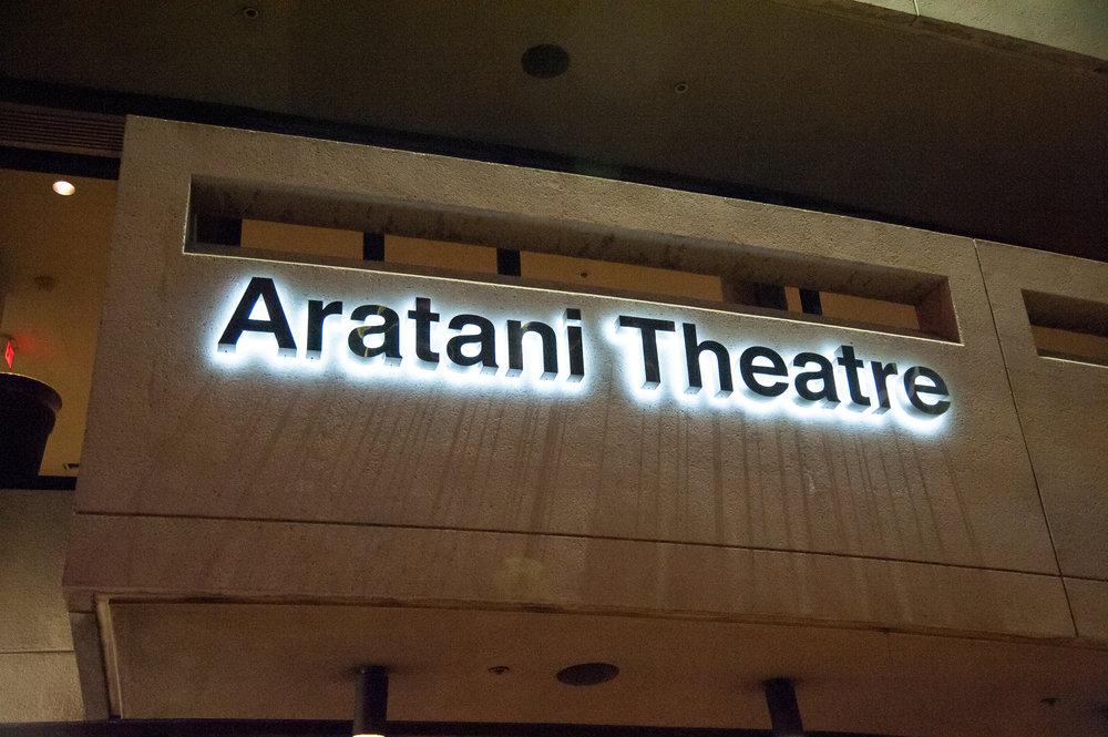 Aratani052.jpg