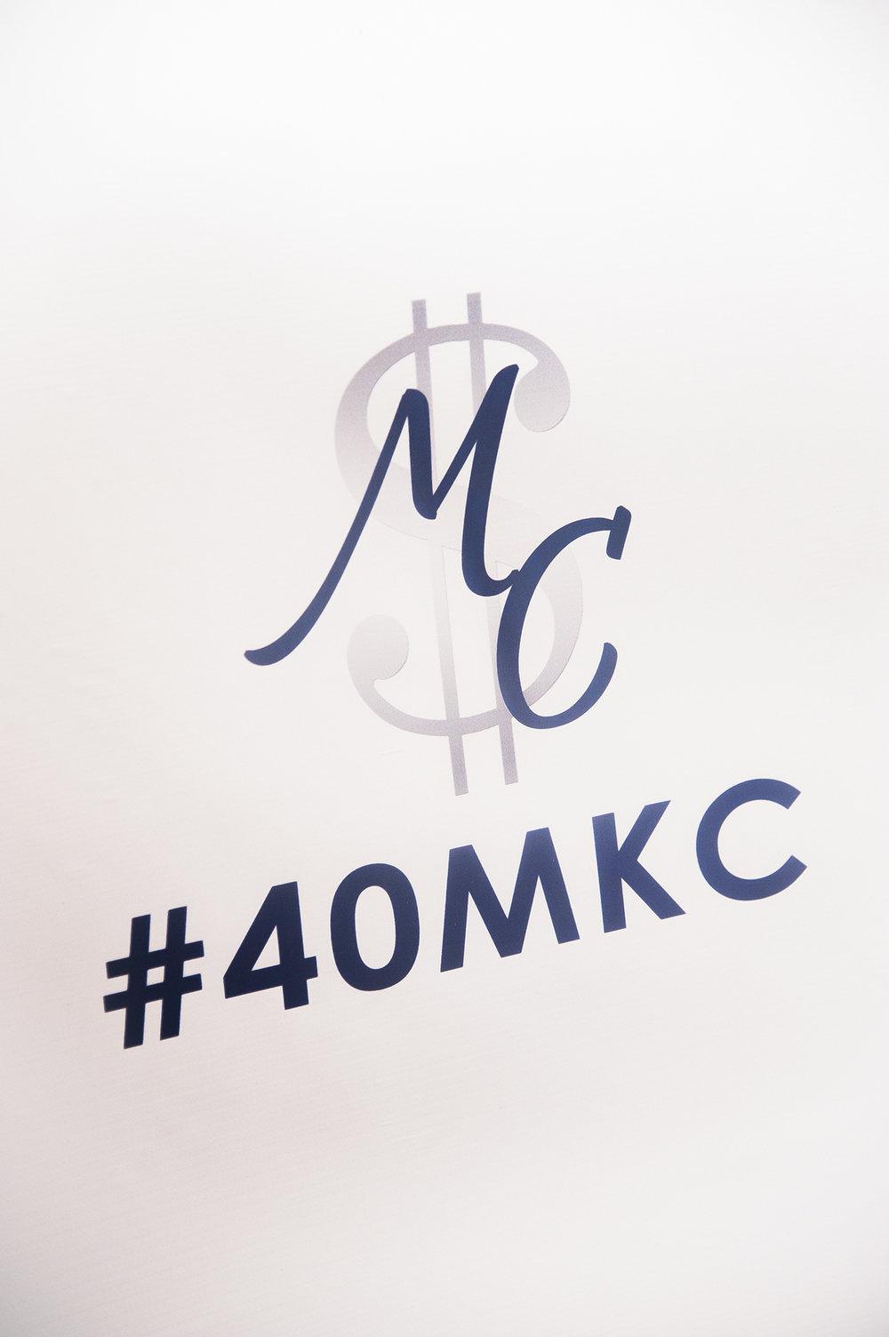 MKC_party012_1.jpg