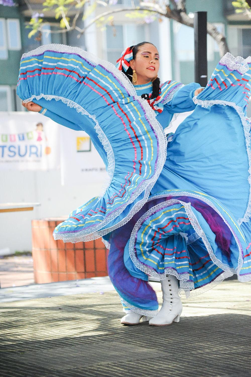 Matsuri0432.jpg