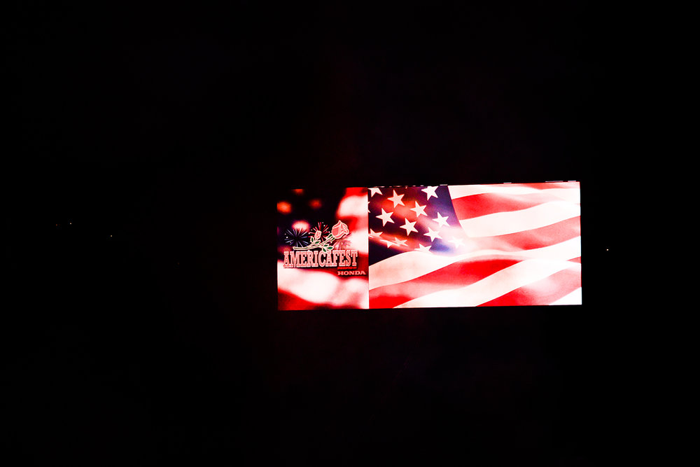 AmericaFest_fire_01.jpg