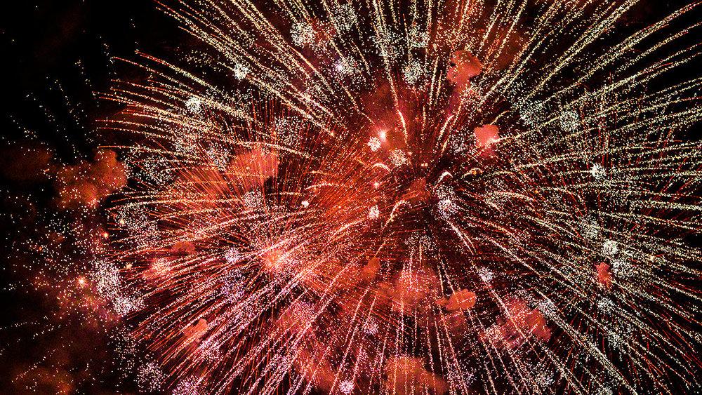 AmericaFest_fire_11web.jpg