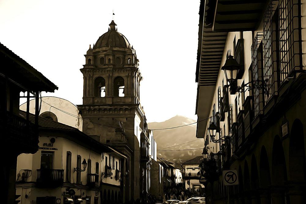 PeruArt_04.jpg