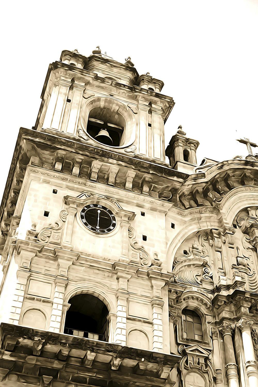 PeruArt_08.jpg