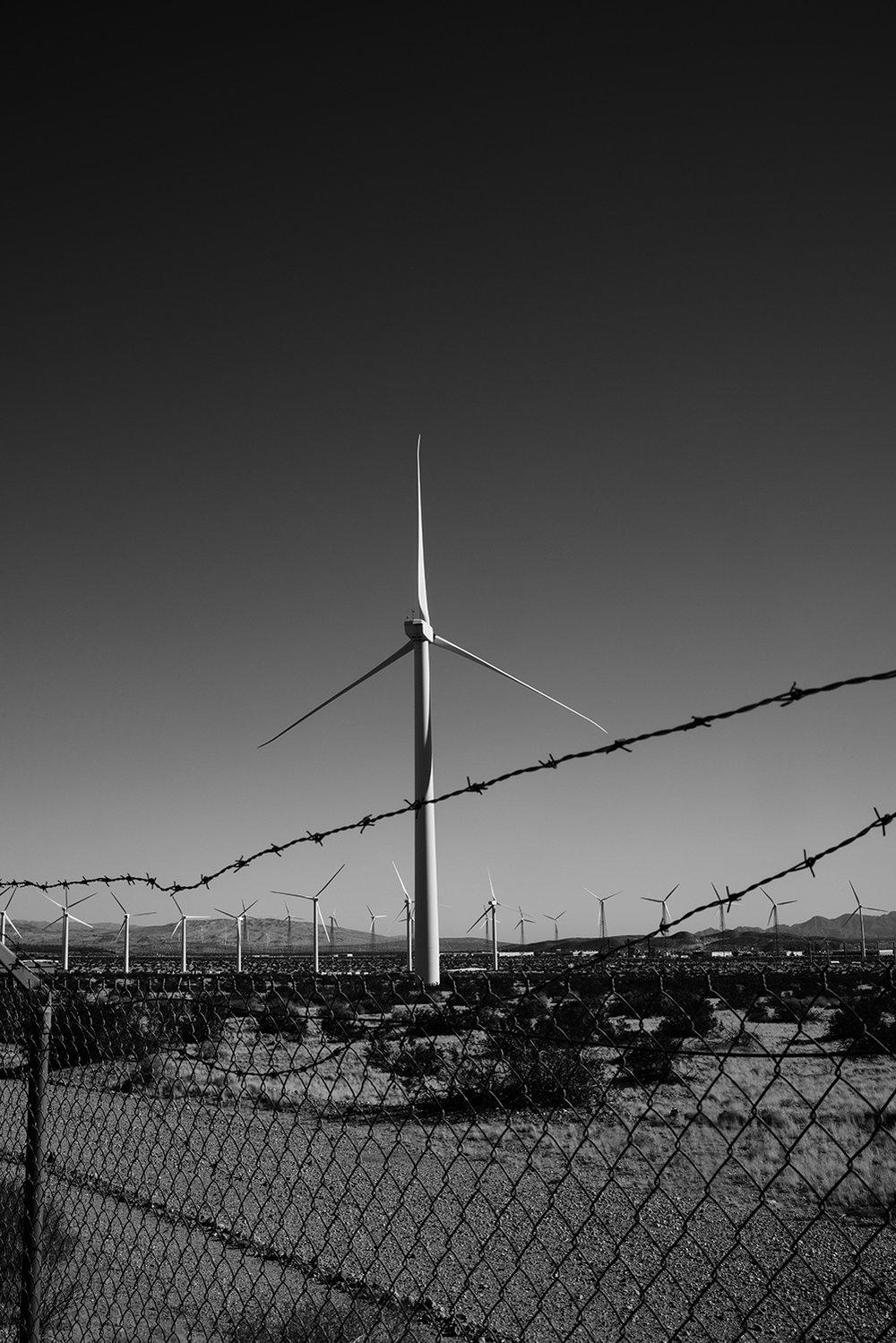 Wind_12.jpg