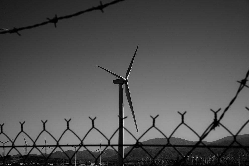 Wind_14.jpg