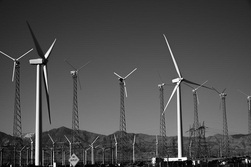 Wind_15.jpg