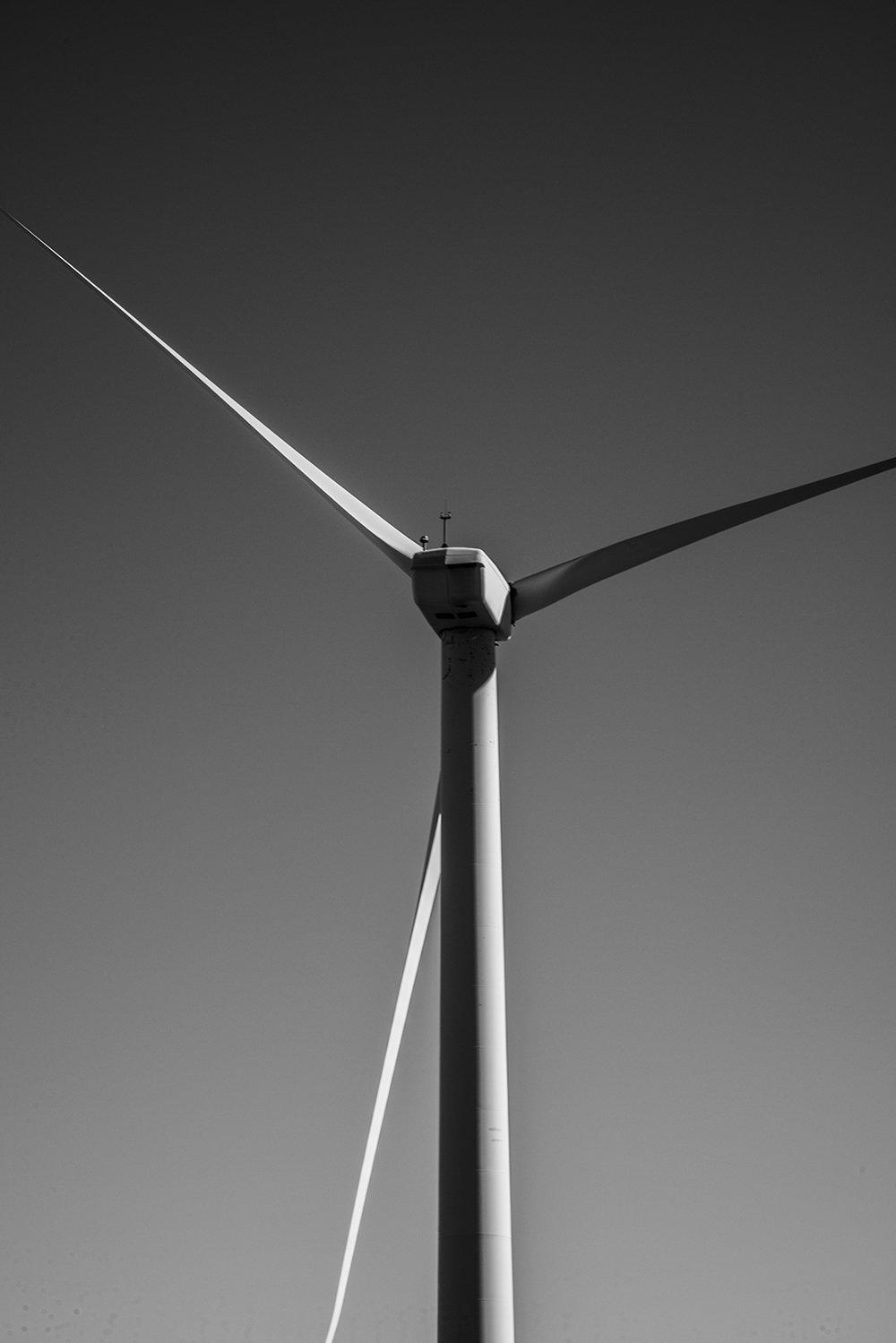 Wind_17.jpg
