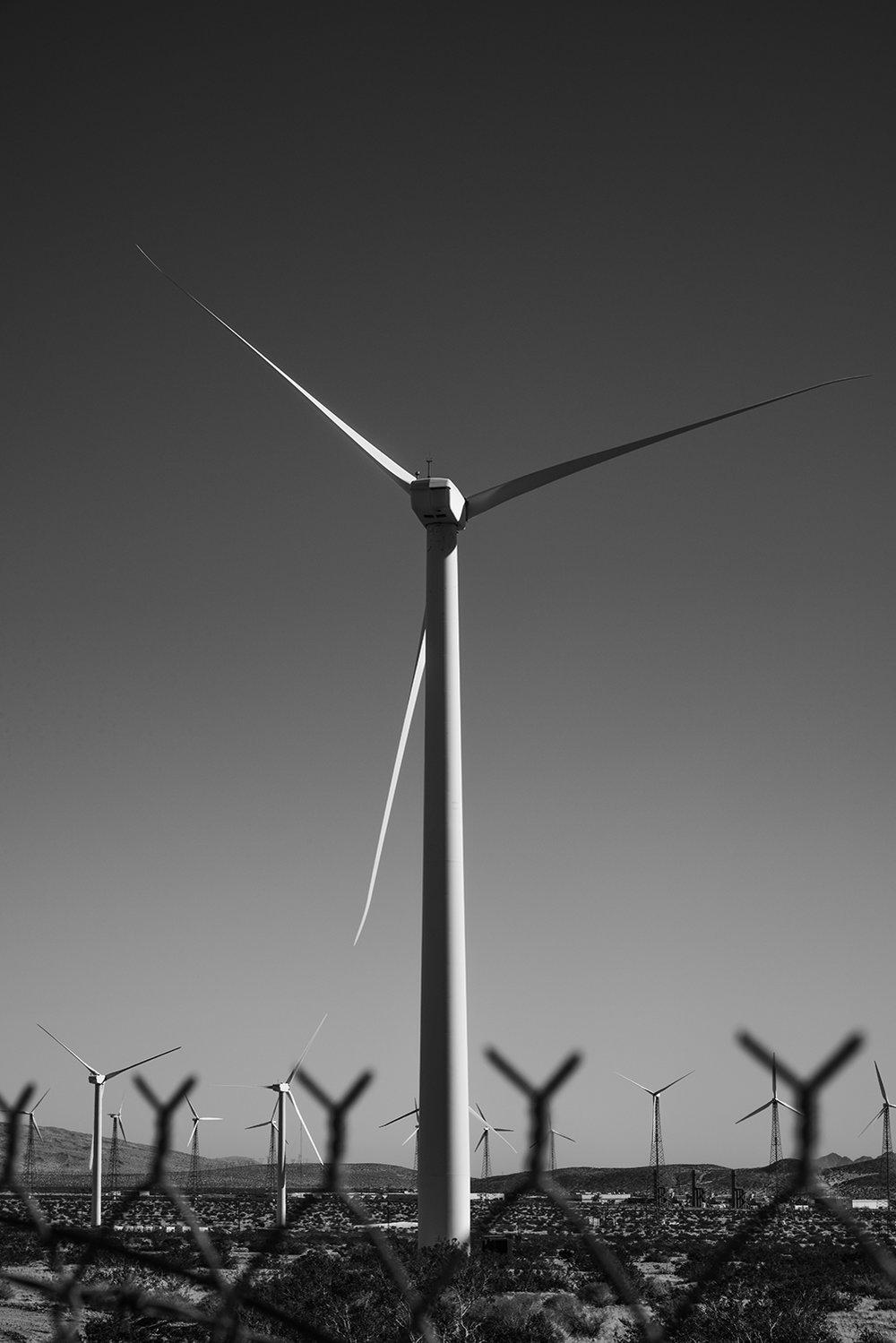 Wind_18.jpg