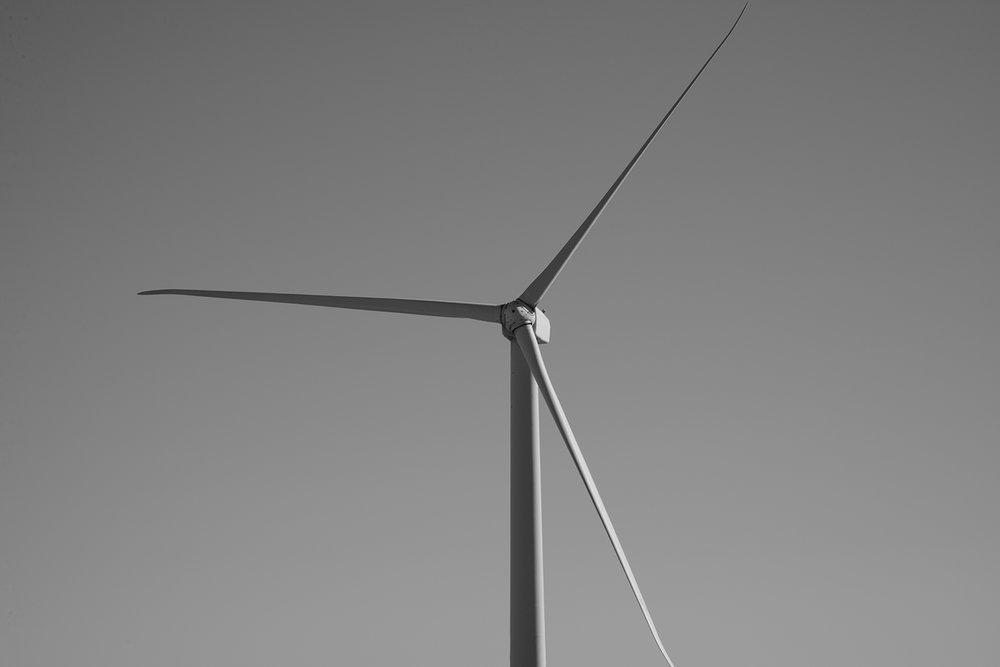 Wind_21.jpg