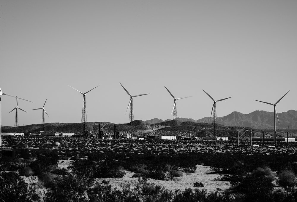 Wind_22.jpg