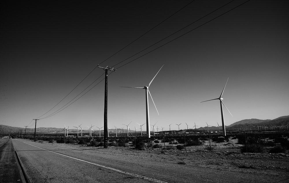 Wind_23.jpg