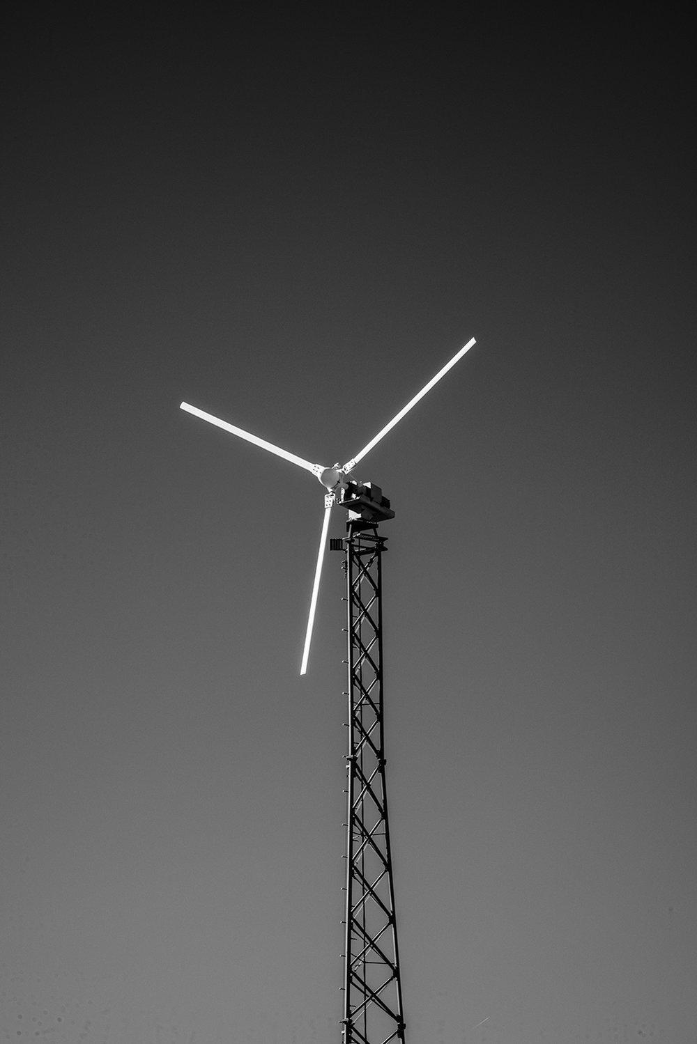 Wind_25.jpg
