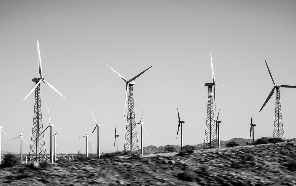 Wind_26.jpg