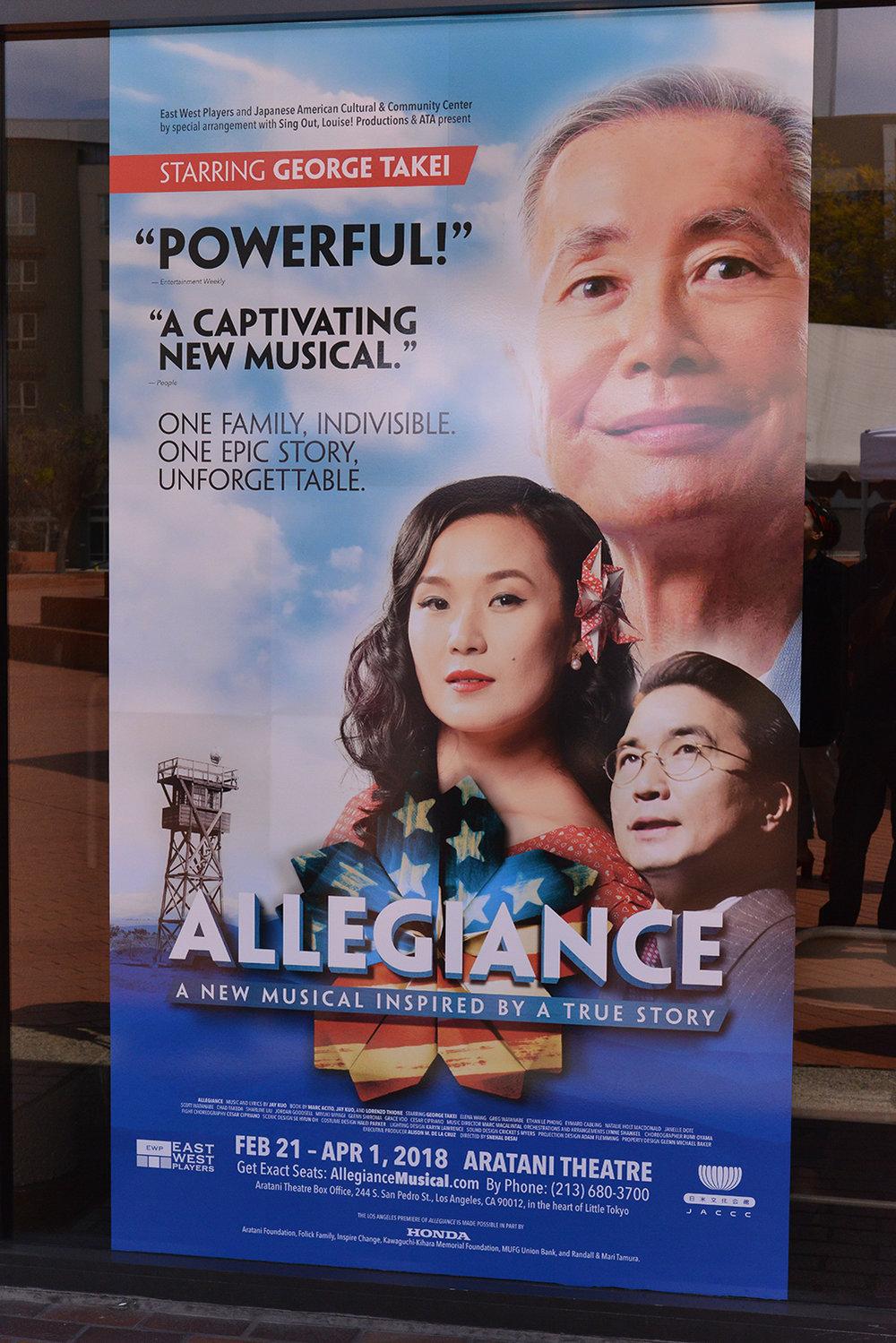 Allegiance _479.jpg