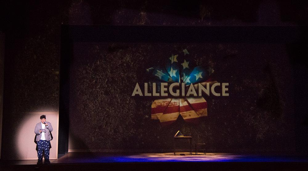 Allegiance _003.jpg
