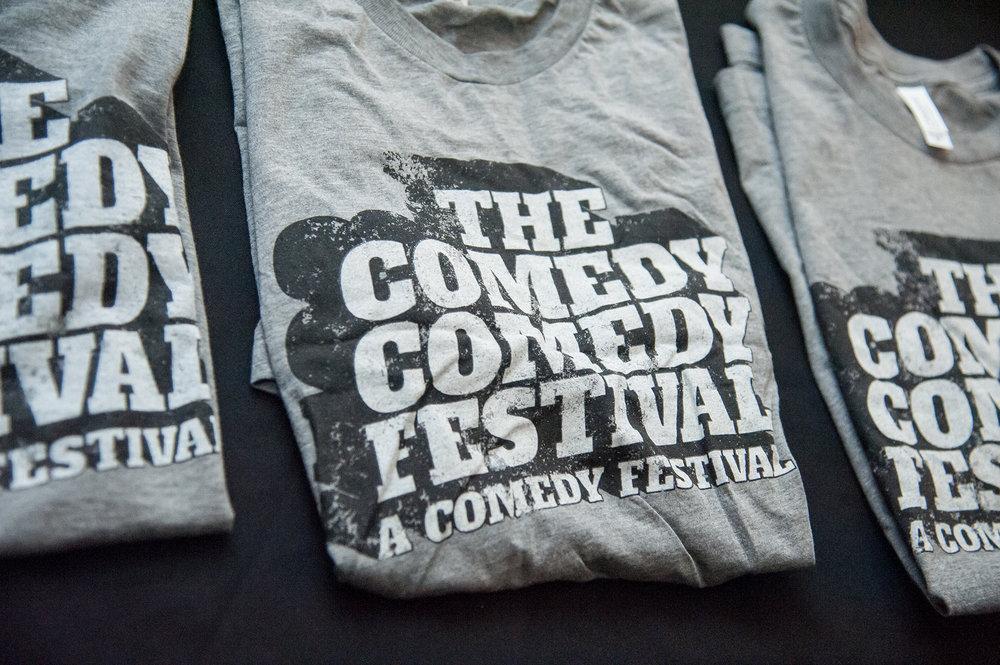 Comedy3_320.jpg