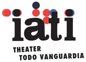 IATI Theater logo.jpeg