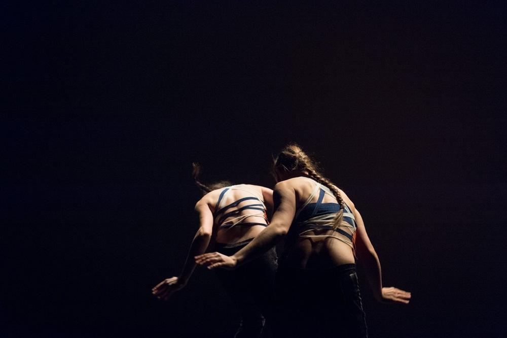 Loni Landon Dance Projects by Corey Melton.jpg