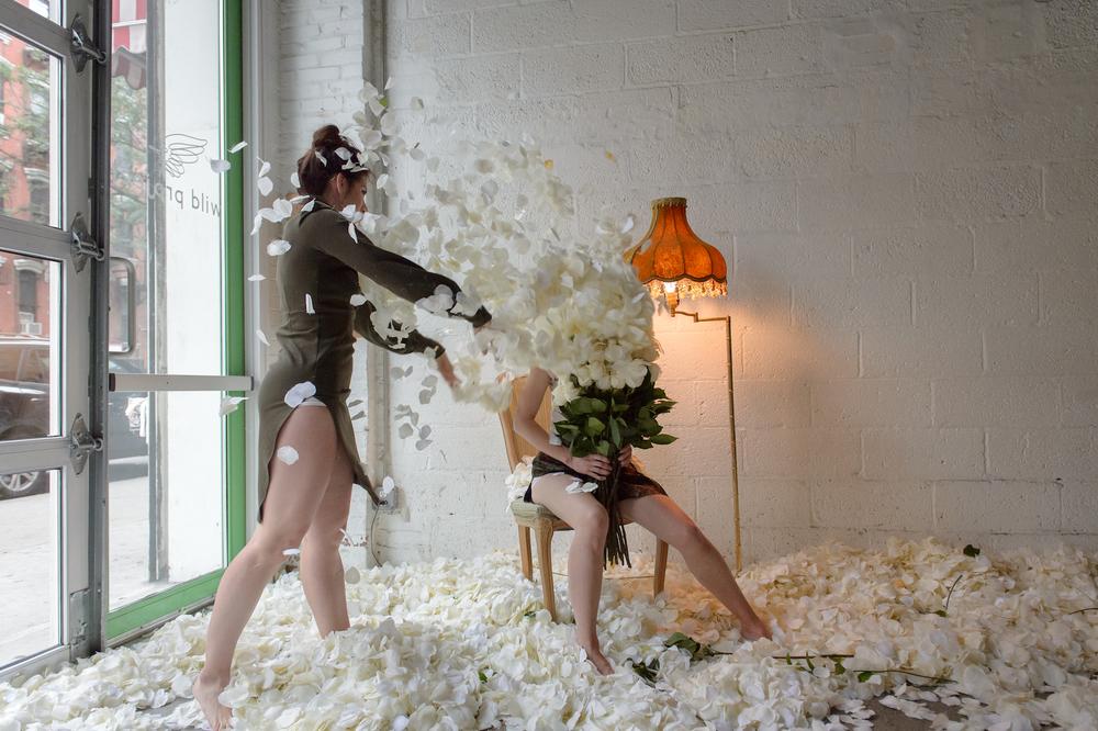 Danielle Russo by Corey Melton.jpg