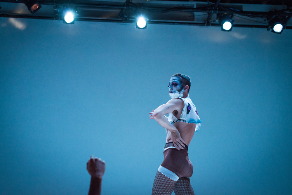 James Gardella by Corey Melton.JPG