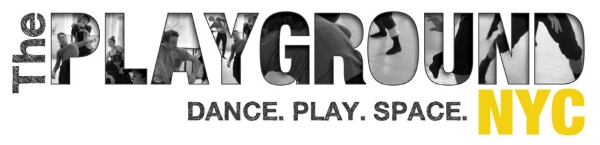 The Playground Logo