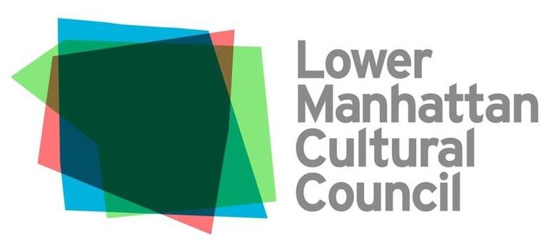 LMCC+Color+Logo.jpg
