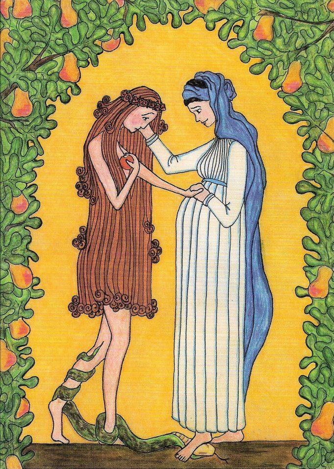 Annunciation1.jpg