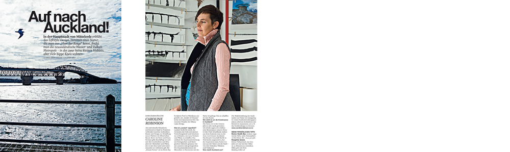 media page 5.jpg