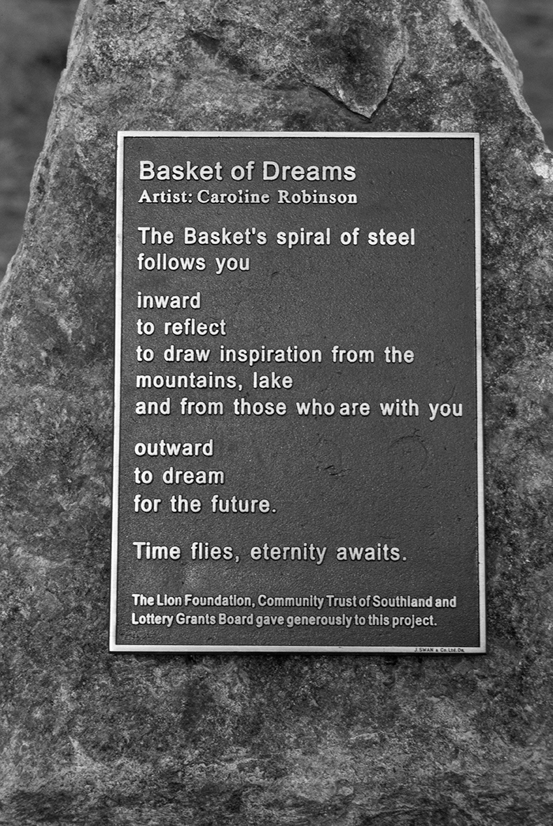 CABAL_basket of dreams 04~1.jpg
